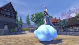 Aion screenshot3