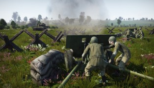 War Thunder screenshot8