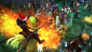 Royal Quest screenshot3