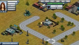 Big Bait screenshot5
