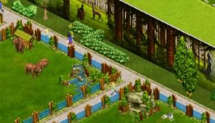 My Free Zoo screenshot8