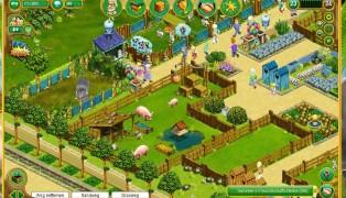 My Free Zoo screenshot10