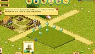 My Little Farmies screenshot3