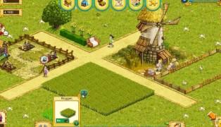 My Little Farmies screenshot4