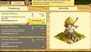 My Little Farmies screenshot5