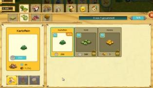 My Little Farmies screenshot6