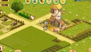 My Little Farmies screenshot8