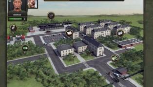 Soldatenspiel screenshot3