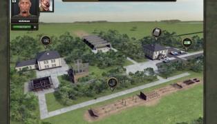 Soldatenspiel screenshot4
