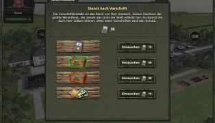 Soldatenspiel screenshot5