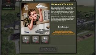 Soldatenspiel screenshot6