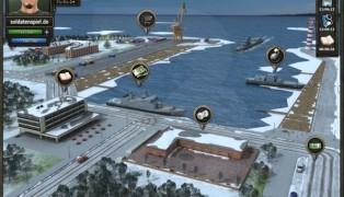 Soldatenspiel screenshot7