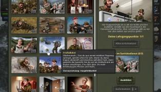 Soldatenspiel screenshot8