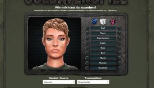 Soldatenspiel screenshot9