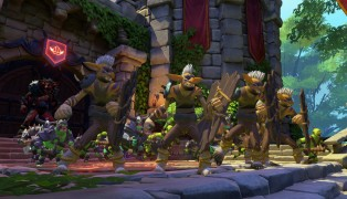 Orcs Must Die! Unchained screenshot6