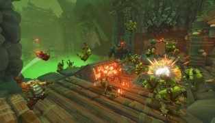 Orcs Must Die! Unchained screenshot8