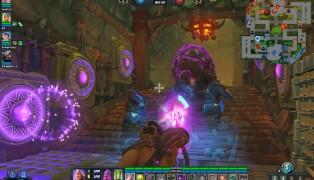 Orcs Must Die! Unchained screenshot9