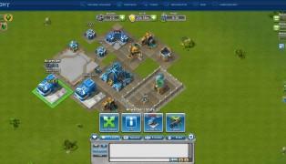 StarColony screenshot10