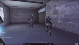 S.K.I.L.L. - Special Force 2 screenshot8