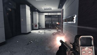 S.K.I.L.L. - Special Force 2 screenshot10