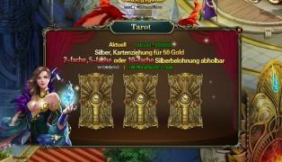 Storm of Swords screenshot1