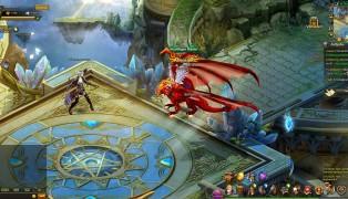 Storm of Swords screenshot2