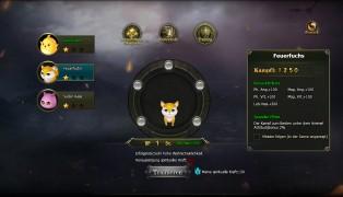 Storm of Swords screenshot4