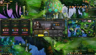 Storm of Swords screenshot6