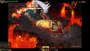 Storm of Swords screenshot7