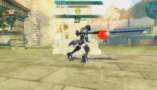 Cosmic League screenshot6