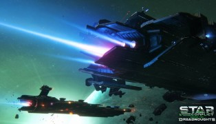 Star Conflict screenshot10