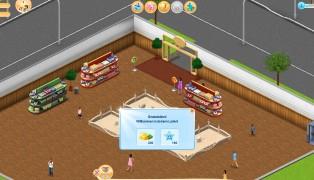 Wauies screenshot2
