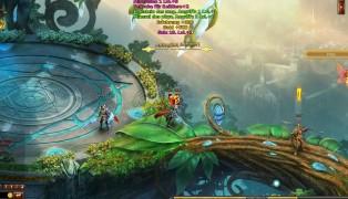 Dragonborn screenshot1