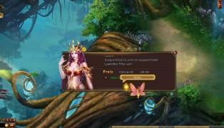 Dragonborn screenshot4