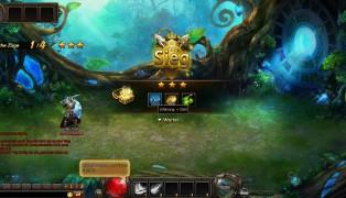 Dragonborn screenshot6
