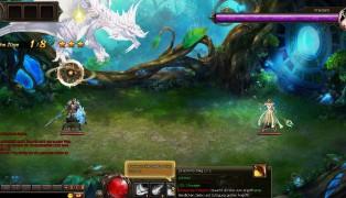 Dragonborn screenshot7