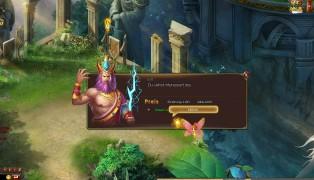Dragonborn screenshot8