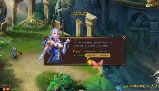 Dragonborn screenshot9