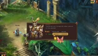Dragonborn screenshot10