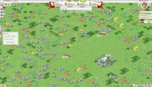 Travian: Kingdoms screenshot9