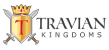 Travian: Kingdoms logo