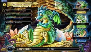 Monstersmash screenshot4