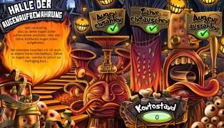 Monstersmash screenshot8