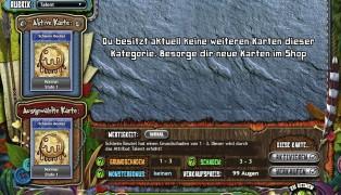 Monstersmash screenshot9