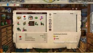Miramagia screenshot7