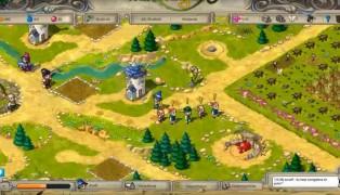 Miramagia screenshot9