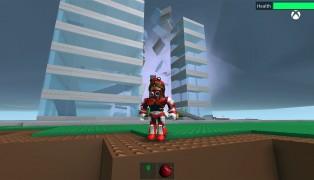 Roblox screenshot3