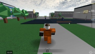 Roblox screenshot8
