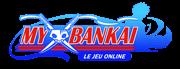 My Bankai logo