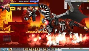 Elsword Online screenshot5